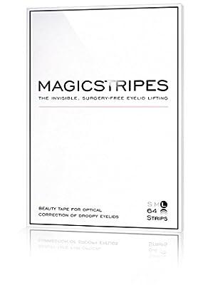 Magicstripes Eyelid Lifting Lifting