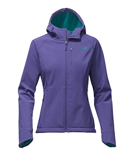 The North Face Apex Bionic Hoodie Womens