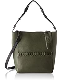 Marc O'Polo Thirtyone - Shoppers y bolsos de hombro Mujer