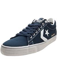 Converse 157573C Zapatos Hombre Negro 43 5ckNG3MP