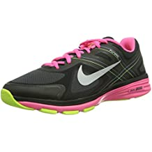 Nike - Zapatillas de deporte Dual Fusion TR 2 , Mujer ,