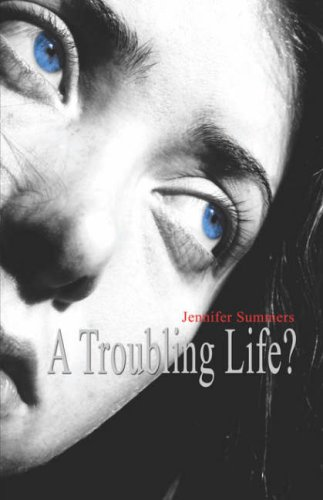 A Troubling Life? Cover Image