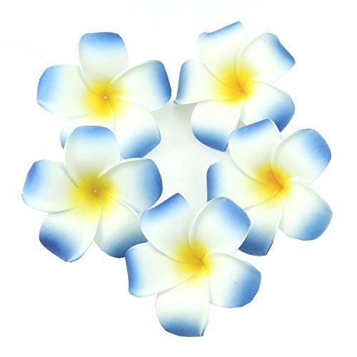 Lucky-Will-100-pcs-16-pulgadas-hawaiano-espuma-artificial-Fake-Plumeria-Kathryn-pledger-diseo-del-ptalos-de-flores-para-boda-fiesta-decoracin