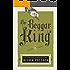 The Beggar King (UK Edition) (A Hangman's Daughter Tale Book 3)