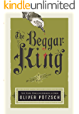 The Beggar King (UK Edition) (A Hangman's Daughter Tale Book 3) (English Edition)