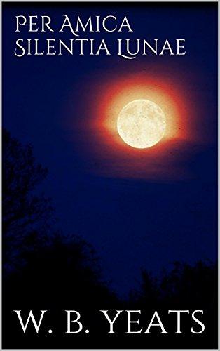 per-amica-silentia-lunae