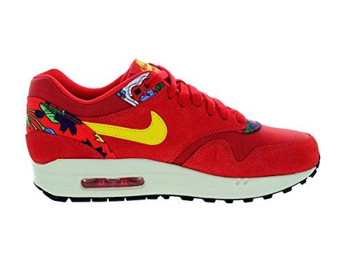 Nike Vermelho Jordan Bebê Vela 11 Universidade Retro Baixo 602 Sneaker Unisex Amarelo Bt Excursão fq1zwrf