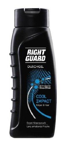 right-guard-duschgel-cool-impact-1er-pack-1-x-250-ml