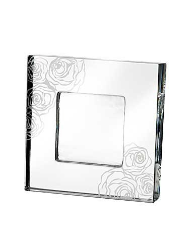 waterford-monique-lhuillier-sunday-rose-2x2-picture-frame-by-waterford