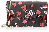 Trussardi Jeans Women's 75B00559-9Y099993 Wrist Bag