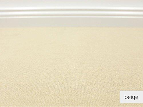 Auslegware  Auslegware Teppichboden: Amazon.de