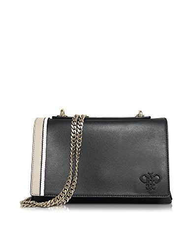 emilio-pucci-femme-71bd1271004999-noir-cuir-sac-porte-epaule