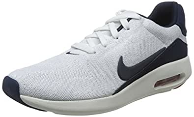 67def841ff7bc Image Unavailable. Image not available for. Colour  Nike Air Max Modern  Flyknit 876066-100