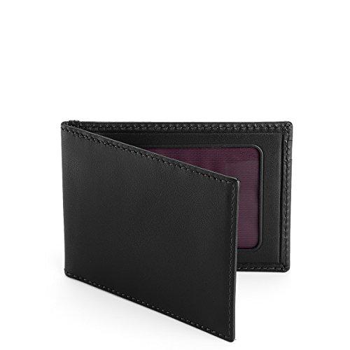 travel-id-wallet-trensenzaum-leder-schwarz