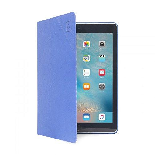 tucano-angolo-97-folio-blue-tablet-cases-folio-blue-apple-pad-air-2-ipad-pro-97-dust-resistant-scrat