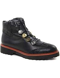 chaussures mamzelle