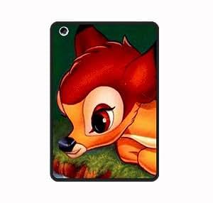 Disney Bambi Back cover case for ipad mini IMCA-ipad mini-0041