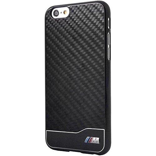 bmw-m-kollektion-harten-fall-carbon-aluminium-hulle-fur-apple-iphone-6-6s-1193-cm-47-zoll-schwarz