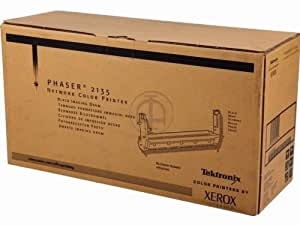 Xerox (016-1921-00) - original - Drum kit black - 30.000 Pages