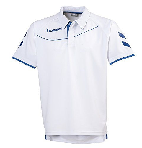 Polo Hummel Corporate