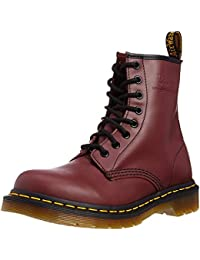 DR MARTENS 1460, Chaussures Mixte Adulte