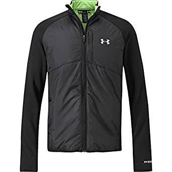 Online shopping from a great selection at Sports, Fitness & Outdoors Store.