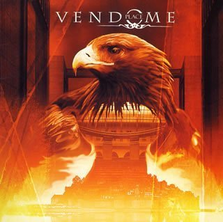 Place Vendome by Place Vendome (2005-10-03)