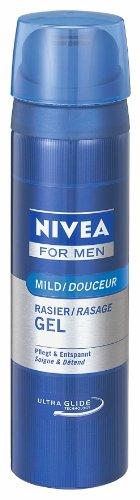 nivea-men-gel-de-afeitar-extra-hidratante-200ml