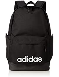 adidas Bp Daily Big, Mochila para Hombre, 24x36x45 cm (W x H x L)