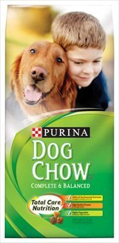 purina-dog-chow-complete-balanced-total-care-nutrition-dry-dog-food-44-lb-pack-of-6-by-nestle-purina