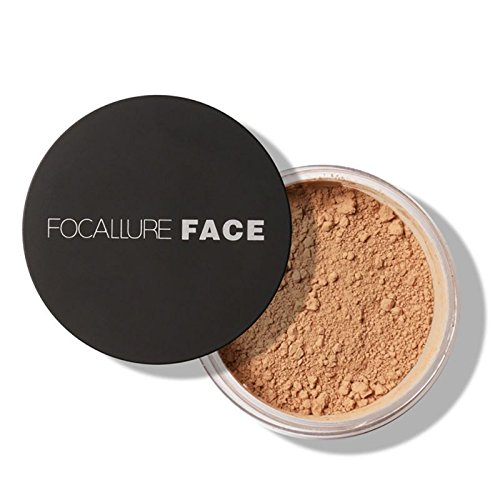 ropalia-maquillage-de-visage-finish-powder-waterproof-smooth-loose-poudre-fondation-cosmetique