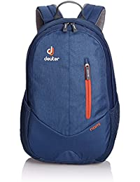 Deuter Polyester 16 ltrs Midnight Dresscode School Bag (4046051047737)
