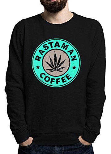 no-worries-rastaman-cofee-relax-collection-cool-t-shirt-nice-to-wear-super-cotton-osom-smoke-popular
