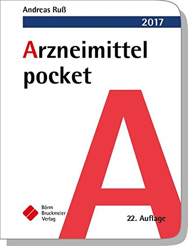 arzneimittel-pocket-2017-pockets