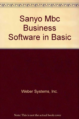 sanyo-mbc-business-software-in-basic