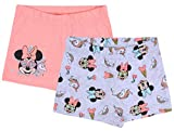 Baby Girls' Shorts