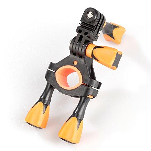 ishoxs-bike-mount-base-de-montaje-ideal-para-gopro-actioncam-para-la-colocacin-en-karts-motos-barras