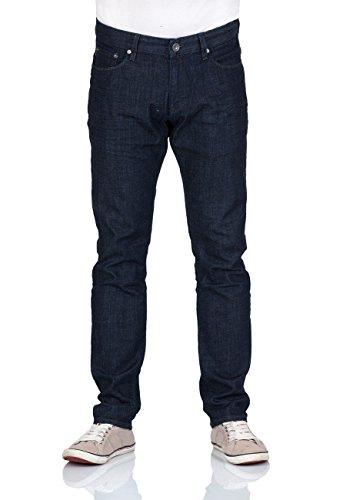 Joop! Jeans Herren Slim Jeans 15 Jjd-03stephen 10001638, Blau (Blue 405), 32W / 32L