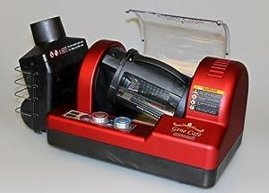 Coffee Roaster Genecafe CBR (Red)