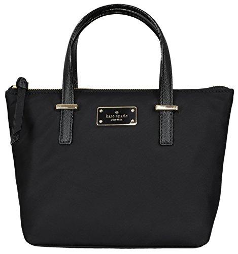 Kate Spade New York Adalyn Nylon Womens Bag -