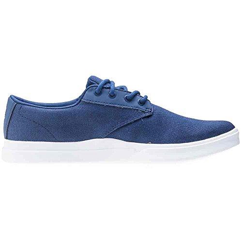 Etnies Skate Shoes - Etnies Jameson Sc X Elemen... Blue