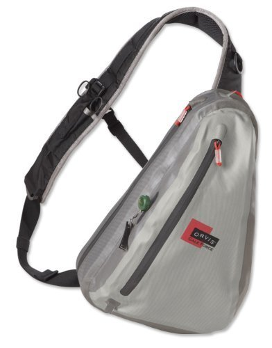 orvis-gale-force-sling-pack-by-orvis