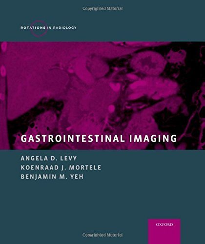 gastrointestinal-imaging-rotations-in-radiology-by-2015-09-17