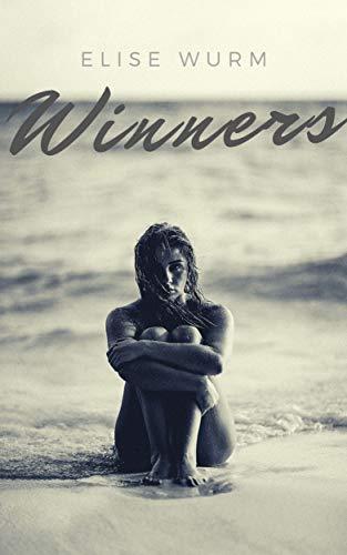 Winners: part:1 (English Edition)