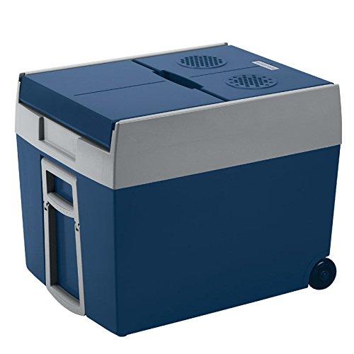Kühlbox Mobicool W48 AC/DC