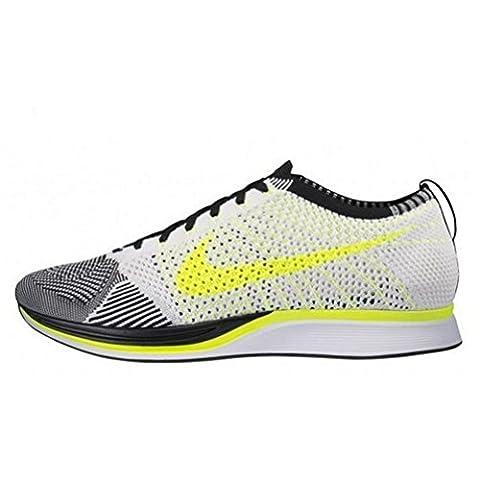 Nike Flyknit Racer mens (USA 10) (UK 9) (EU 44)