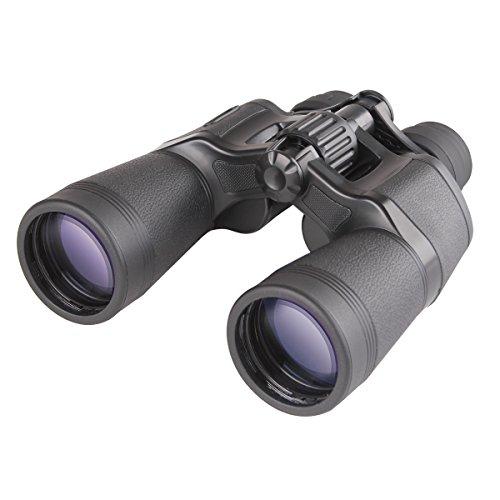 Meade Instruments Mirage Binocular Porro Negro - Binoculares