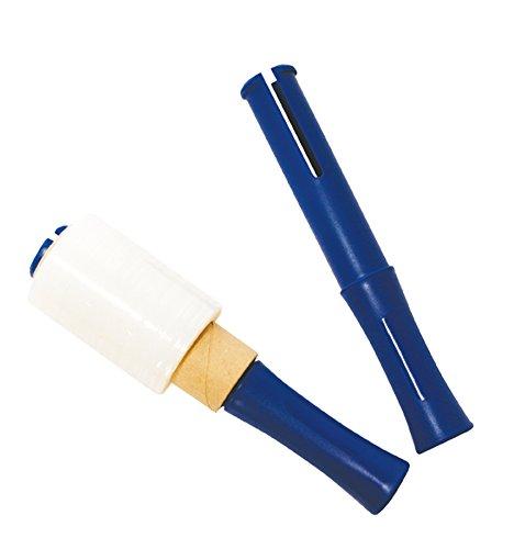 swiftpak 793Wrap Rolle Spender, Core Mini Rolle, 38mm Durchmesser