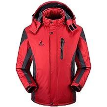 Amazon.es: chaqueta americana negra mujer - 4 estrellas y más