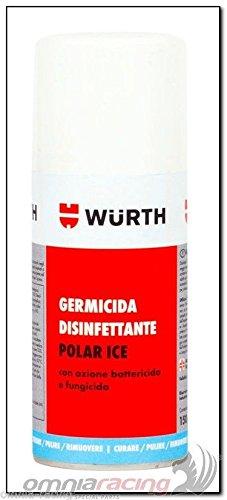 wurth-disinfettante-germicida-150-ml-cod-wurth-0893-764-5-profumazione-polar-ice